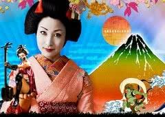 Filmes japoneses mais viajados que você precisa assistir!