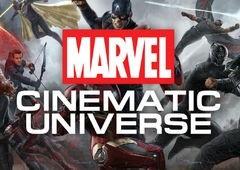 Filmes Marvel | Kevin Feige confirma possibilidade de herói LGBT
