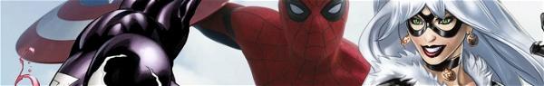 Filmes solo do Venom e da Gata Negra não farão parte do UCM