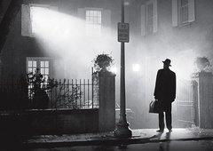 Os filmes de terror mais controversos de todos os tempos