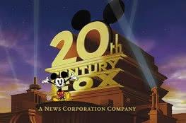 😱 OFICIAL! Disney compra a Fox em negócio de mais de $50 bilhões!