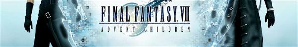 Final Fantasy 7 estreia no sistema Android