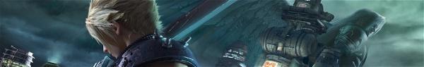 Final Fantasy XIV ganhará adaptação em 'live-action'!