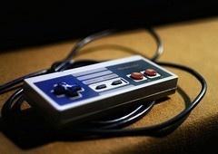 Os 5 consoles mais raros de todos os tempos