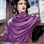 Fique sabendo o essencial sobre a Lois Lane, a super repórter!