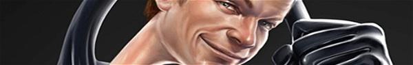 Fique sabendo o essencial sobre o Homem-Elástico, o contorcionista da DC!