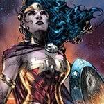 Fique sabendo tudo sobre a Mulher-Maravilha, a Princesa Amazona!