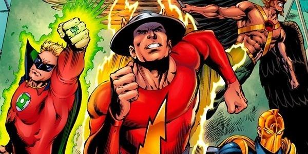 flash-ano-2000