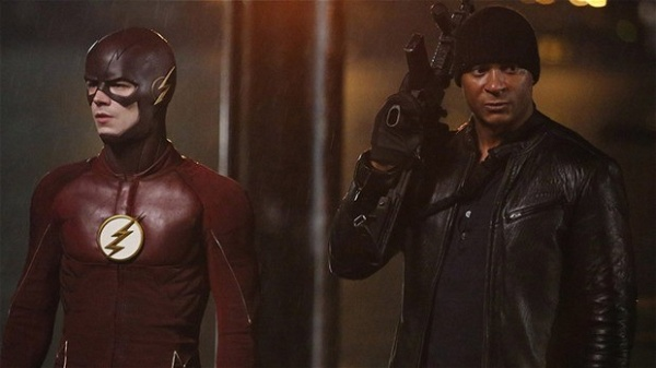 flash diggle