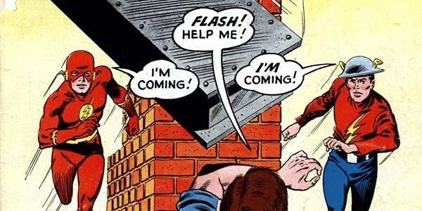 flash-dos-dois-mundos