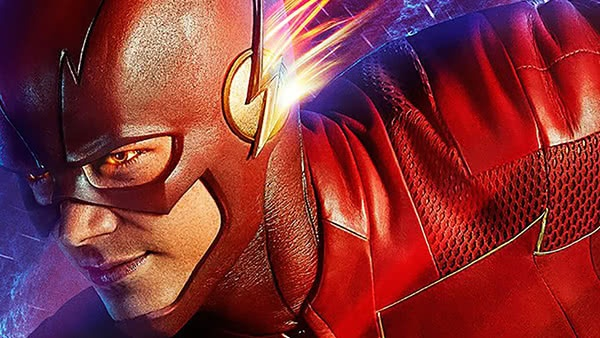 flash poderes