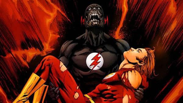 flash-negro-artigo