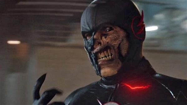 flash-negro-theflash