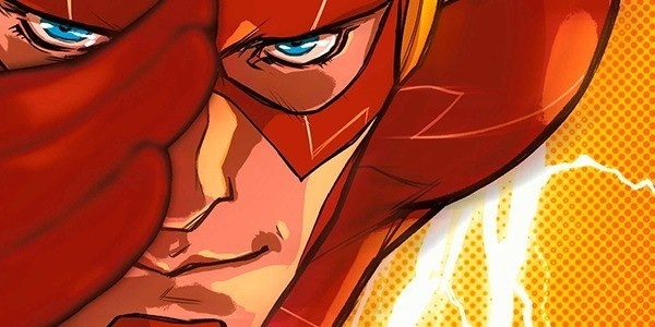 flash-rebirth