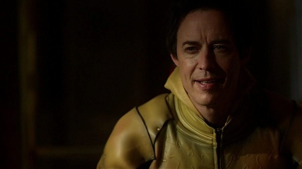 flash-reverso-eobard