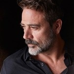 Flashpoint: Jeffrey Dean Morgan comenta possibilidade de ser Batman