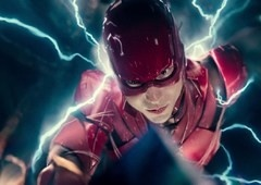 Flashpoint: Warner Bros. adia filme solo do Flash
