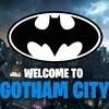 Fortnite ganhará crossover em homenagem aos 80 anos do Batman!