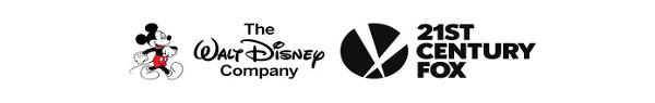 Fox e Disney devem se unir logisticamente já em 1º de janeiro!