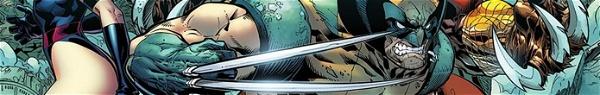 Fox vai produzir série baseada nos X-Men