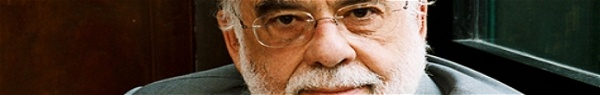 Francis Ford Coppola esclarece comentários sobre a Marvel