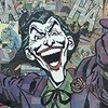 As 16 frases mais marcantes do Coringa