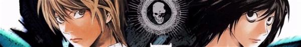As frases mais icônicas e marcantes de Death Note!