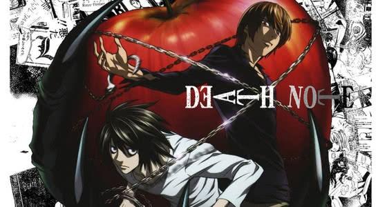 Death Note As Frases Mais Icônicas E Marcantes Do Anime Aficionados