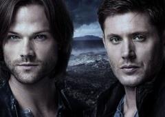 As 7 melhores frases do Supernatural