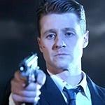 As 10 frases mais arrepiantes da série Gotham
