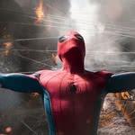Confira as frases marcantes de Homem-Aranha: De Volta ao Lar