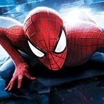 As 10 melhores frases do nosso amigo Homem-Aranha