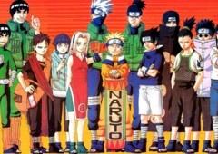 Confira 20 frases icônicas dos personagens de Naruto