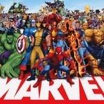 As 10 frases mais marcantes do universo Marvel