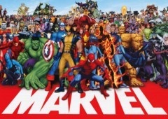 As 10 frases mais marcantes do universo Marvel