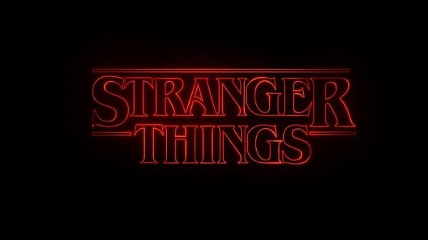 Frases Que Marcaram Todo Mundo Em Stranger Things Aficionados