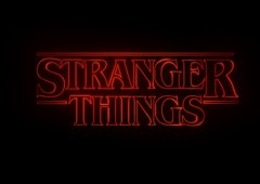 Frases que marcaram todo mundo em Stranger Things