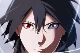 As melhores frases de Sasuke Uchiha, o melhor amigo (e rival) de Naruto!