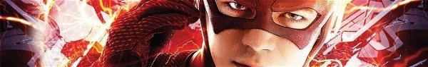 As 10 melhores frases de The Flash