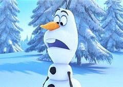 Frozen 2 desbanca 3 das principais teorias Disney!