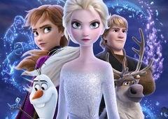 Frozen 2 | PRIMEIRAS REAÇÕES apontam melhor sequência da Disney