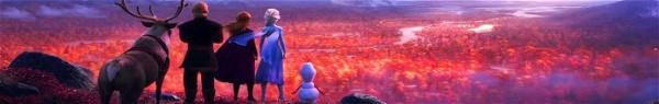 Frozen 2 | Primeiros detalhes da trama podem ter sido revelados