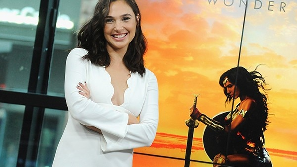 gal-wonder-woman