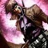 Gambit, Dr. Doom, Kitty Pryde e outros filmes Fox estão cancelados (rumor)
