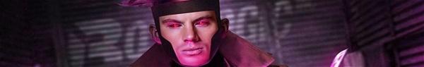 Gambit | Filme é oficialmente retirado da lista de lançamentos da Disney