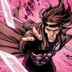 Descubra o passado de Gambit, o charmoso ladrão dos X-Men