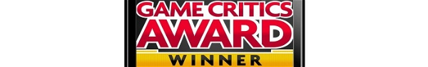 Game Critics Awards 2019 | Anunciados os vencedores!