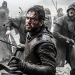Game of Thrones: 12 momentos incríveis de Battle of the Bastards