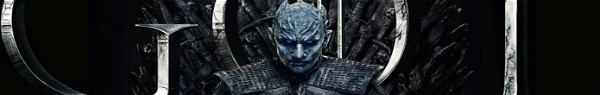 Game of Thrones | 20 novos pôsteres mostram personagens no trono!