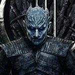 Game of Thrones   20 novos pôsteres mostram personagens no trono!